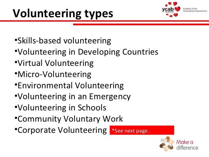 ycab volunteering program r1