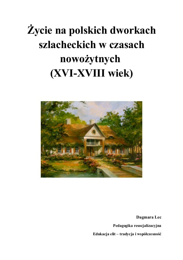 facebook login ch Niederkassel
