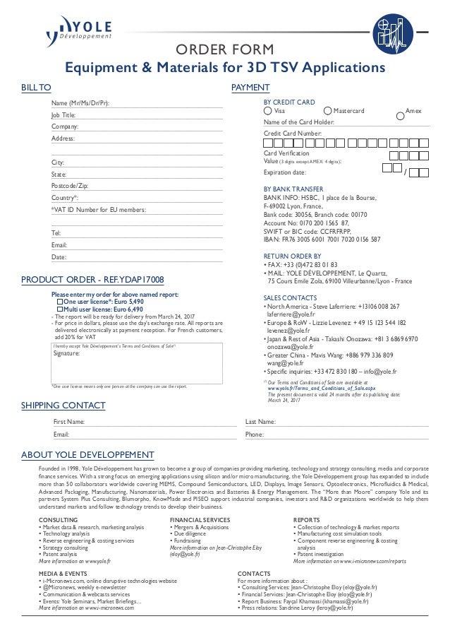 Top Five Hsbc Bank Branch Contact Number - Circus