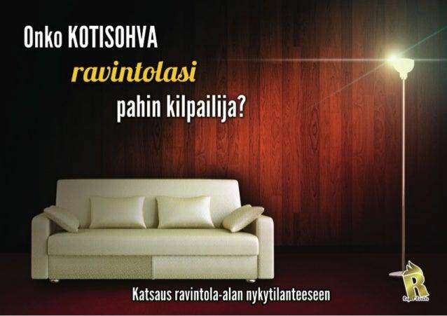 Baaripelit.fi on uusi Royal Eventsin uusi tapahtumasivusto!