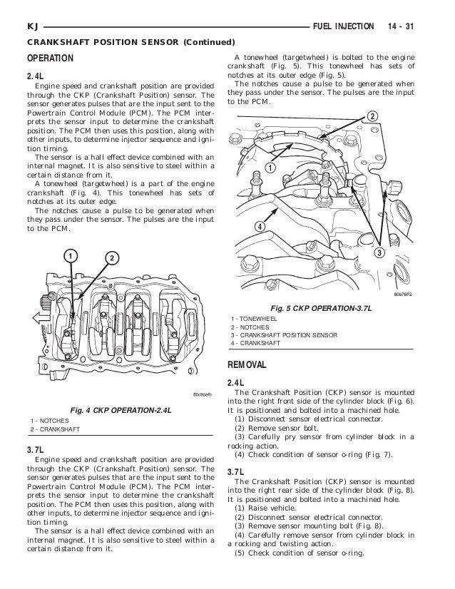 honda crx wiring diagram pdf honda crx clutch wiring