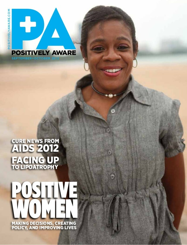 positivelyaware.com                      September+OCTOBER 2012                      CURE NEWS FROM                      A...