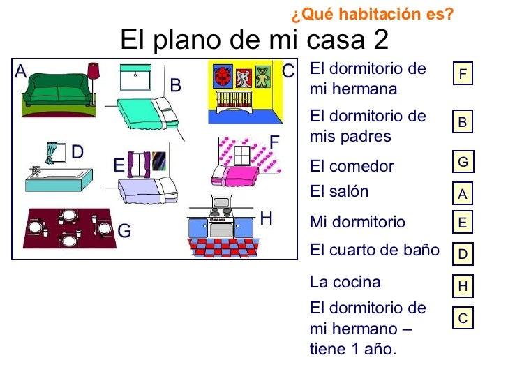 Único Ayuda Para Construir Mi Casa Inspiración   Ideas Para El Hogar .