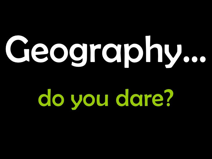 geography year 10 coursework Portrait coursework topic annotation - the artists, designers, you look at (at least 3)  year 10 geography, spring 2: how can.