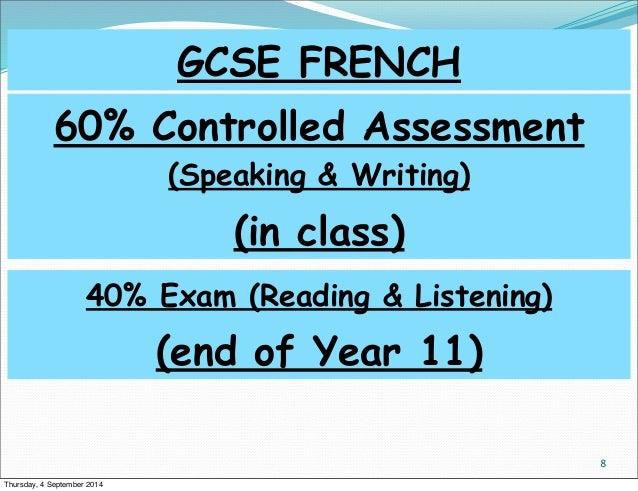 Writing custom essays in french pdf