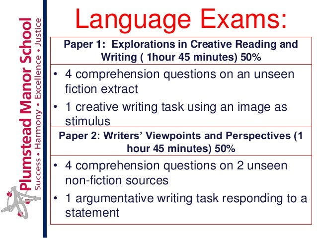 creative writing tasks year 9 Totally original tees » autism research papers journalism: creative writing tasks for year 9 april 12, 2018 need someone to revise/edit my essay.