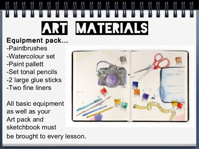 Marking… Assessment Objectives AO1: RESEARCH – IMAGES & ARTISTS Develop your ideas through investigations informed by cont...