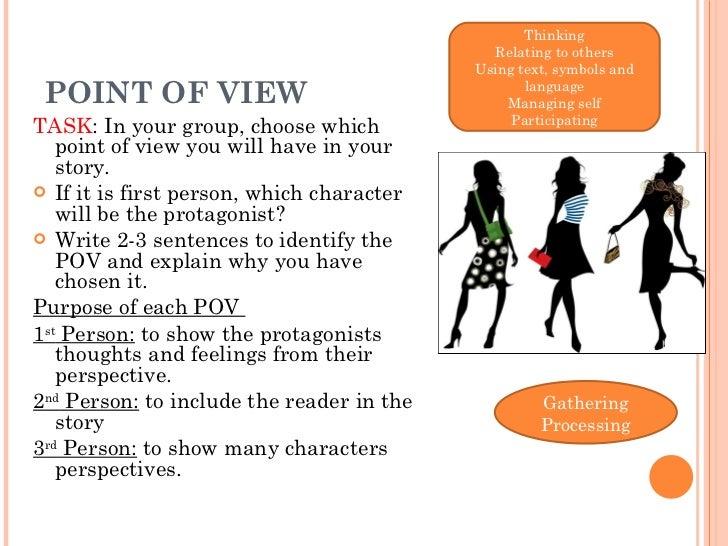 English essay style sheet st andrews