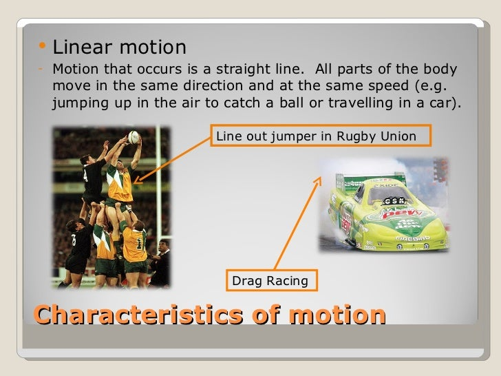 biomechanics in badminton essay Badminton smash shot biomechanics is an interesting discussion in itself as the  stroke.