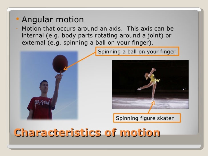 pe notes on bimechanics Sport biomechanics lesson plans and worksheets from thousands of teacher-reviewed resources to help you inspire students learning.