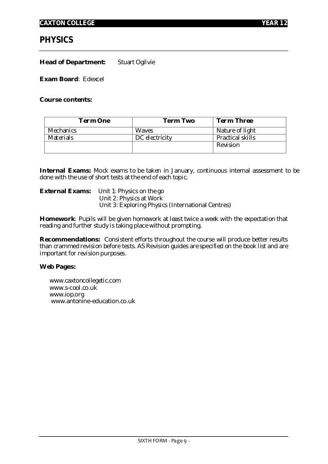 gce applied ict unit 1 coursework Qan 100/4437/1 applied as/a level gce  gce in applied ict   4 gce in applied ict september 2013 unit  completing gcse ict a, ict b or applied ict, the course .