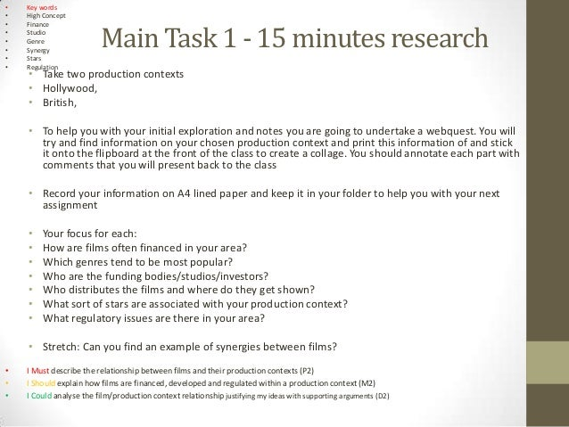 how to write an essay on a film study How to study for an essay type exam pdf file this includes remote preparation ,  write review tips for writing essay exams in order to write a good essay in the 20-30 minutes given in the exam, you need to prepare and practice get tips on how to do this here  or how to get an a in your film class or any other class requiring an essay.