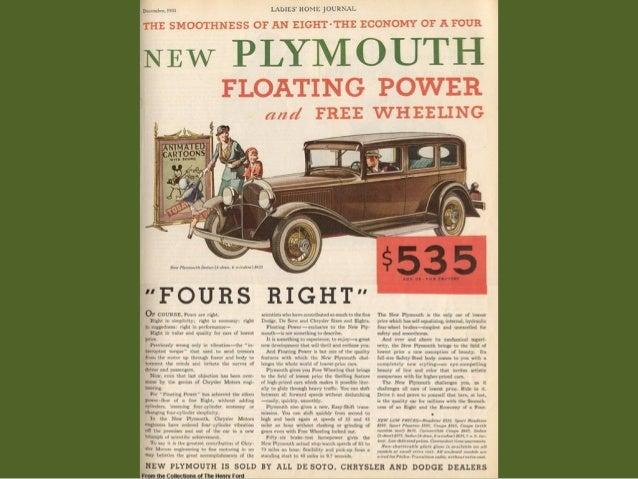 Peugeot 1931