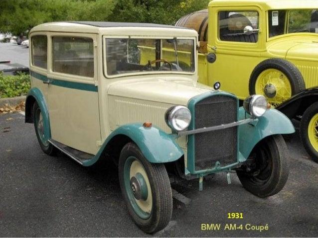 1931 Chevrolet coupé