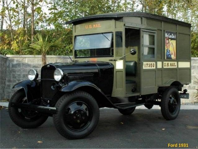 Bugatti-Royale Kelher coupé 1931