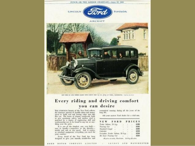Chrysler Impérial 1931