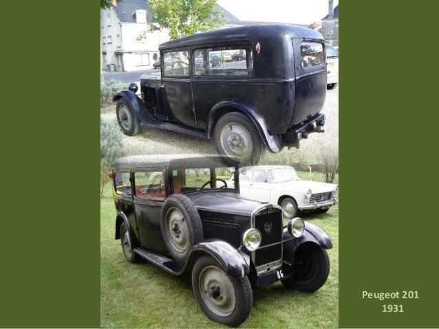Chrysler Le Baron 1931