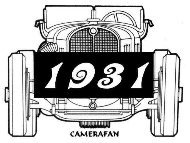 19311931 Année de Naissance Je dédie ce diaporama au doyen de mon groupe d'amis de MA-PLANETE.COM Papy Nice,France