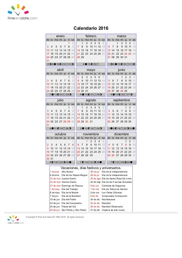 Calendario2016 enero febrero marzo do lu ma mi ju vi sa      1 2 3 4 5 6 7 8 9 10 11 12 13 14 15 16 17 18 19 20 21 2...