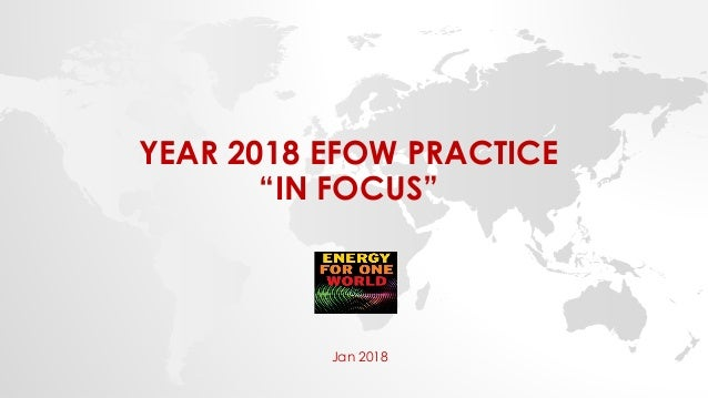 Efow year 2018 in focus year 2018 efow practice in focus jan 2018 malvernweather Images