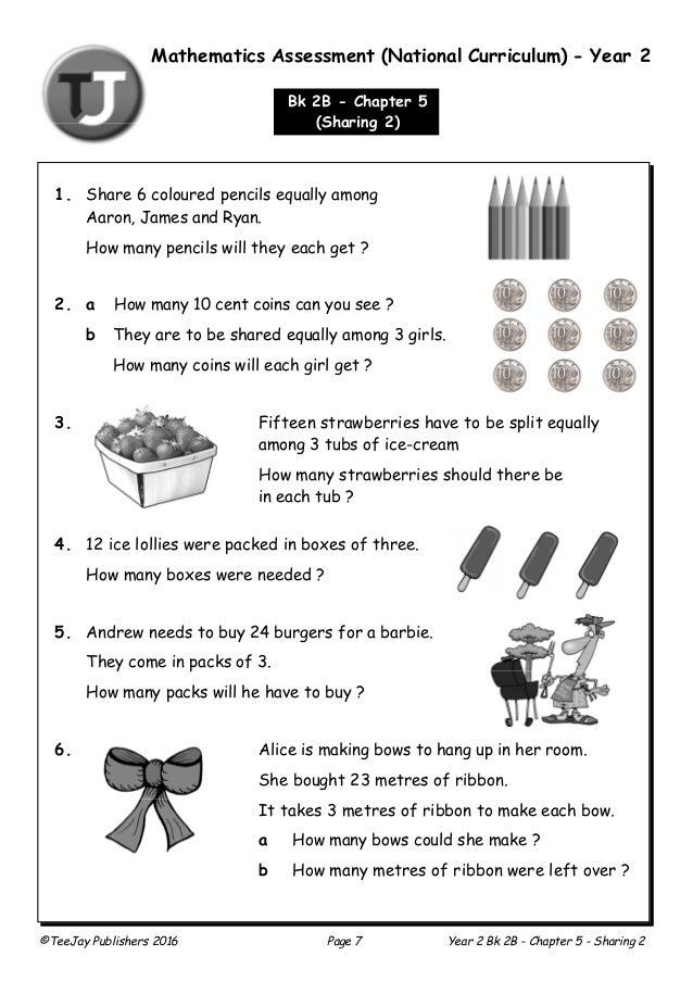 teejay publishers book 2a homework answers