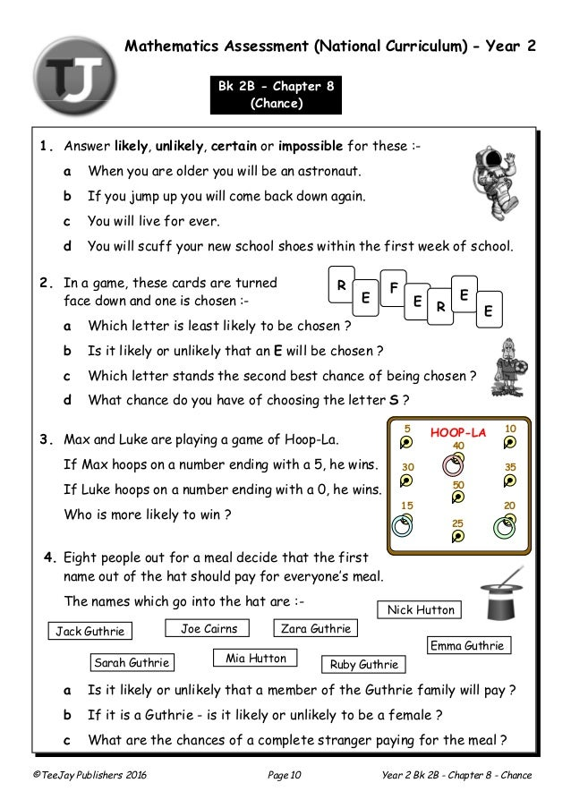 teejay 2b homework answers