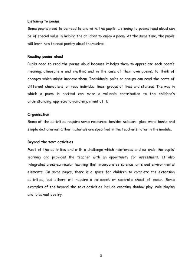 badminton forehand serve analysis essay