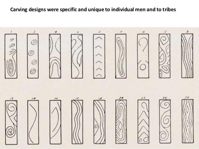 Australian aboriginal culture in art