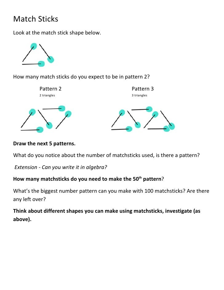 yr 9 algebra investigation Year 9 maths topics at a glance access 1000s of interactive tutorial worksheets create an account to track progress and measure results genius.