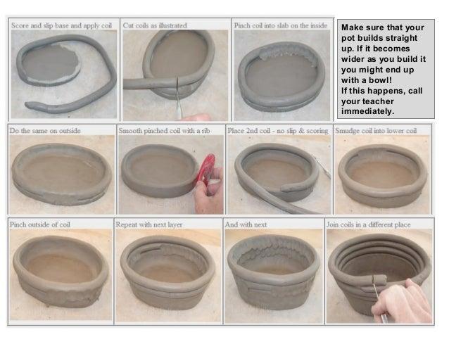 how to make inoculation jars