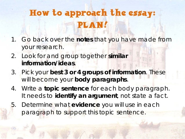 good geography essay introduction Do you want to start your essay on the right note include an essay hook these 45 great resources of essay hooks will make you succeed.