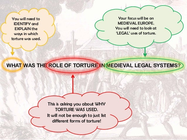 torture in interrogations essay Other coercive interrogation practices—with which this essay grapples t hough torture can have many uses and may be used by state and non-state actors alike, in this essay i.