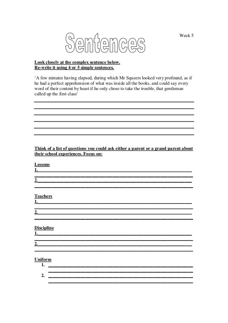 Homework help for year 9