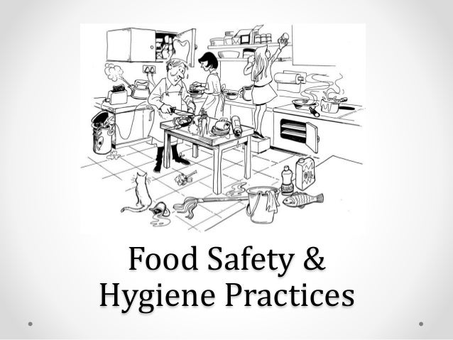 food safety and hyienic practices of street food essay level of awareness and practices on food safety and sanitation among third year students in malayan colleges laguna: input to food safety program chapter 2 literature review as stated by ko (2011), about 15%-20% of food poisoning that was caused of temperature abuse and cross contamination in taiwan occurred at schools.