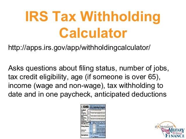 year end tax planning strategies 2014
