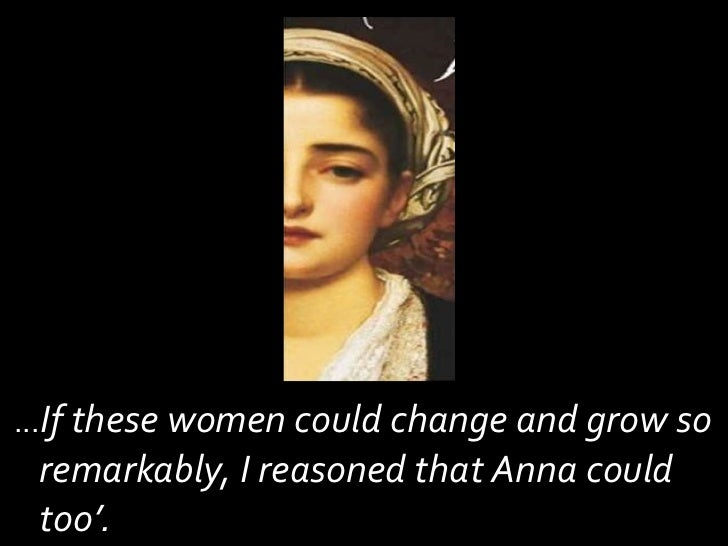 year of wonders anna changes Anna frith's timeline in year of wonders, summary for anna frith.