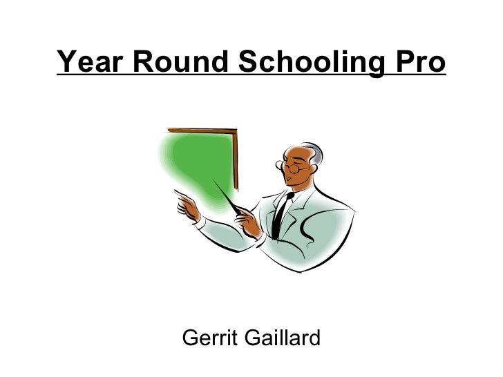 year round school persuasive essay persuasive essay outline year round schooling
