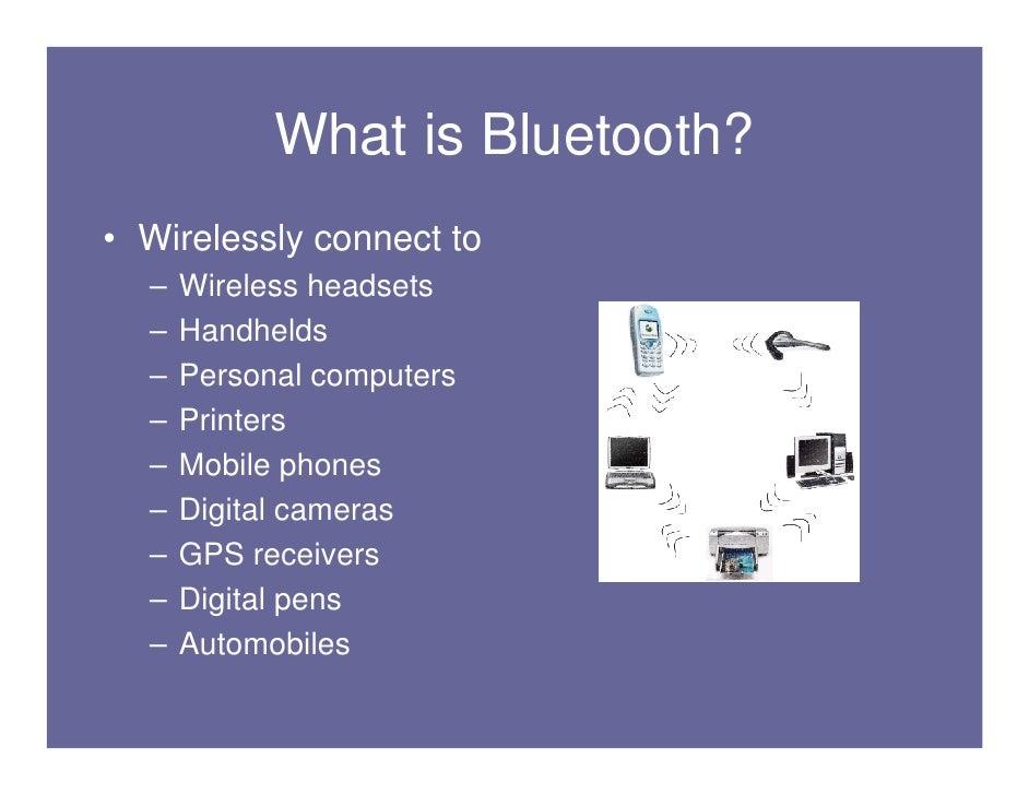 Handheld Security: Part II - Understand Vulnerabilities