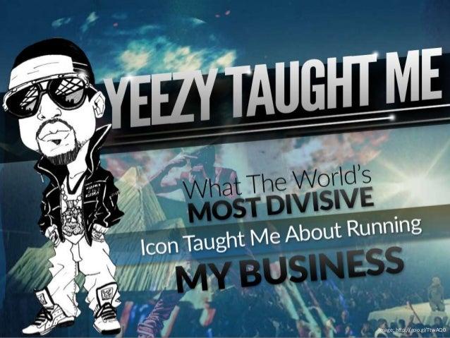 http://reignoffirepg.deviantart.com/art/Kanye-West-108979116 Image: http://goo.gl/TtwAQ0