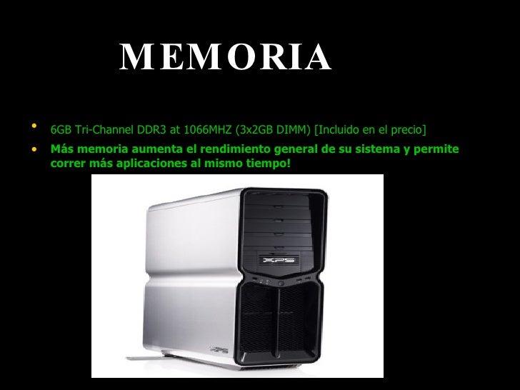 Dell s2409w monitor