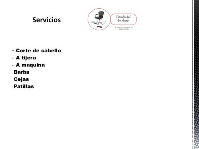 Yeison Muñoz Slide 2