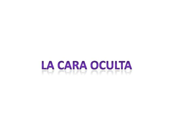 PROTAGONISTASQUIM GUTIERREZ    CLARA LAGO