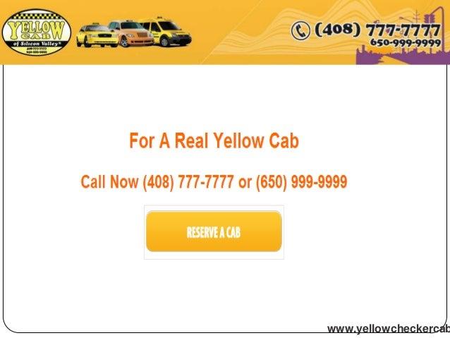 www.yellowcheckercab