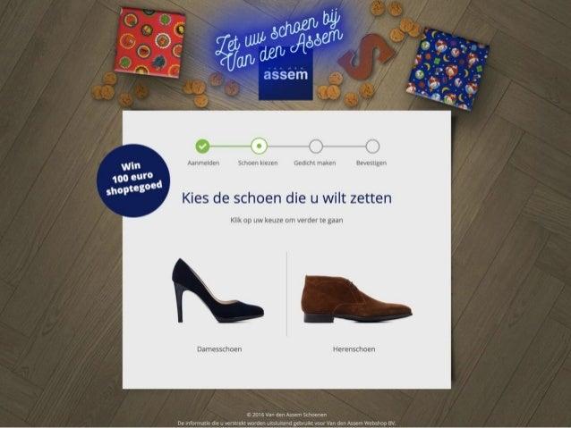 Zetten Sinterklaas Zetten Sinterklaas Damesschoen Damesschoen Wanneer Damesschoen Zetten Wanneer 0N8wmn
