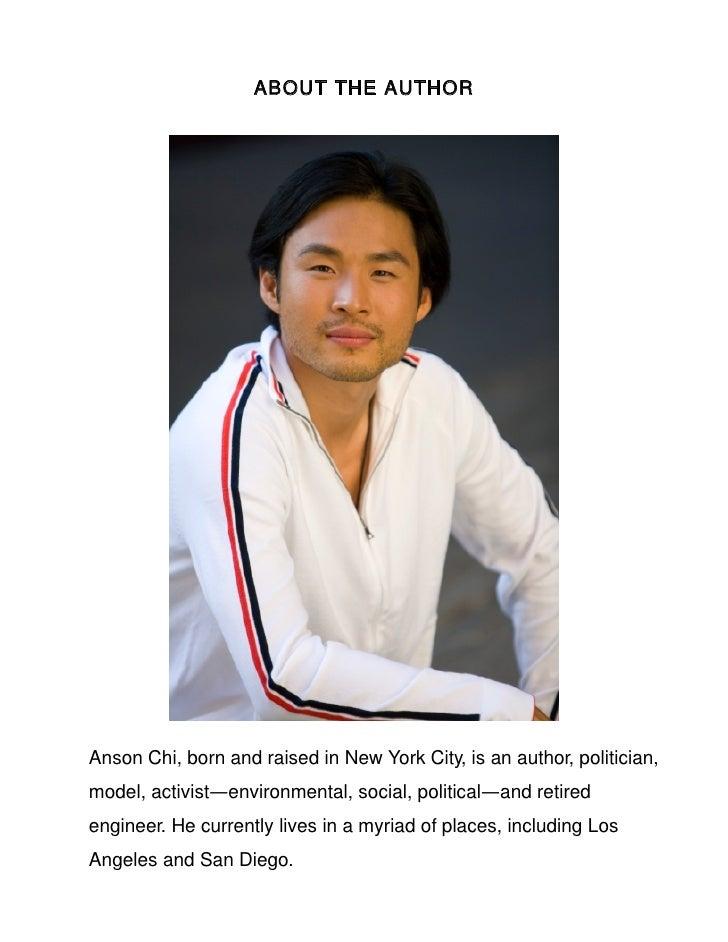 los angeles enginneers Asian
