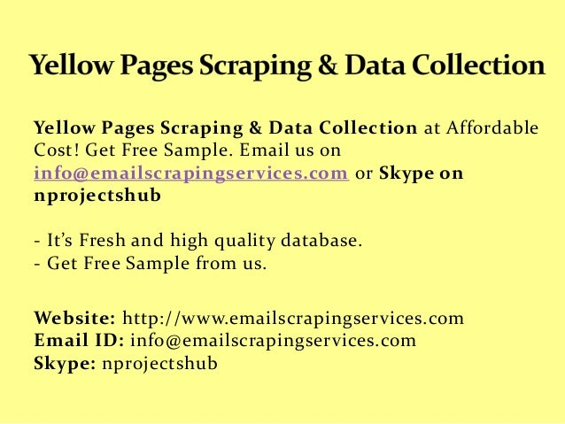 Search Names and Numbers Online Yellow Pages & White Pages in San Angelo, TX