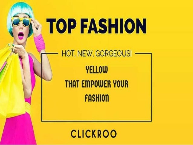 Yellow color offers hopes, happiness, cheerfulness & fun to your life. It creates enthusiasm for life and awaken greater c...