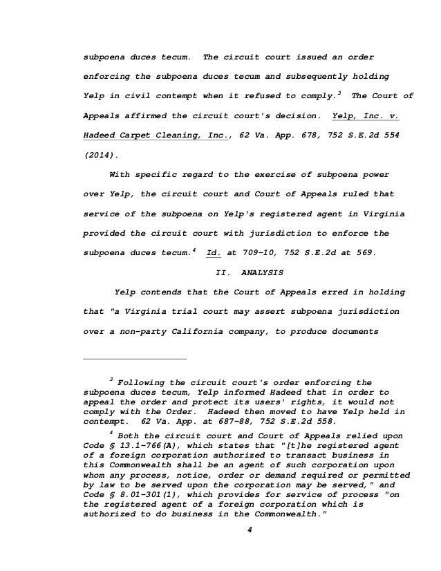 Yelp v-hadeed-virginia-supreme-court-opinion