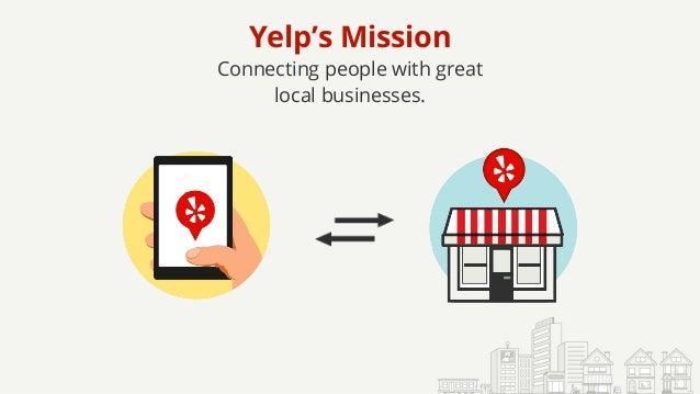 Haystack 2019 - Evolution of Yelp search to a generalized ranking platform - Umesh Dangat Slide 2