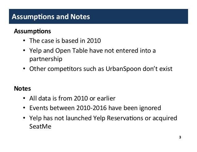 yelp hbs case study